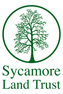 Sycamore Land Trust
